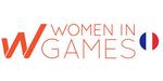 Women in Games France annonce sa création et va promouvoir la diversité dans l'industrie du jeu vidéo