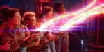 Le studio Legend 3D se diversifie et lance Legend Animation