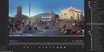 Adobe fait le point sur les avancées audio et vidéo du Creative Cloud