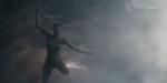 Tomb Raider : Lara Croft de retour sur grand écran