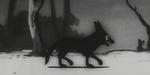 Nostalgie : des classiques de l'animation japonaise à découvrir gratuitement