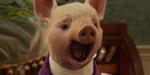 Pierre Lapin : Sony Pictures Animation adapte le livre de Beatrix Potter