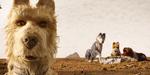 Un making-of de Isle of Dogs, le prochain Wes Anderson