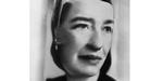 Recherche : reconstruction 3D de visages à partir d'une unique photo