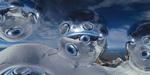 Mantra VR, plugin de VR et FX pour After et Premiere