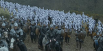 Vikings : Mr. X présente un breakdown de l'épisode 419