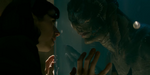 The Shape of Water : Guillermo del Toro est de retour