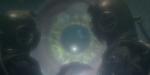Doctor Who saison 10 : un breakdown des effets visuels, par Milk