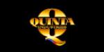 Quinta Industries, LTC, Duran Duboi : fin de l'aventure