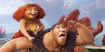 DreamWorks ressuscite la suite des Croods et annonce Spooky Jack