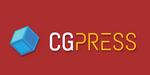CGPress lance une campagne de financement (MAJ)