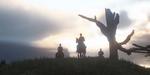 Seconde bande-annonce pour Red Dead Redemption 2