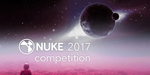 Foundry lance son concours Nuke 2017