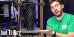 L'imprimante 3D Creality CR-10 en test