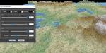 Instant Terra : l'outil de création de terrains 3D disponible en beta