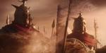 From Sand : une nouvelle cinématique pour Assassin's Creed Origins