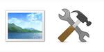 Près de 200 outils de retouche d'image listés