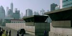Seven Sisters : Benuts présente ses effets sur le film de science-fiction