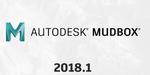 Mudbox 2018.1 disponible : Autodesk se veut rassurant sur l'avenir de l'outil