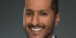 Abhijay Prakash devient COO de DreamWorks Animation