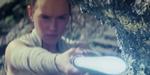 Une bande-annonce pour Star Wars : Les Derniers Jedi