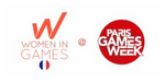 Women In Games France : rencontres à la Paris Games Week, Nantes et Montpellier (MAJ)