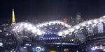 Futur Football Club : Tetsuo truque 250 plans pour Canal+