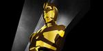 Oscars : pas moins de 18 films d'animation