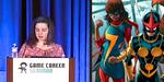 GDC 2017 : des professionnelles du secteur du jeu partagent conseils et expérience