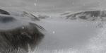Weather Tool : des effets météo pour Unreal Engine