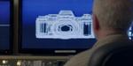 Nostalgie : Scanimate, au coeur des projets de motion graphics des années 70-80