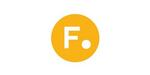 Foundry se dote d'un nouveau CEO et s'intéresse au deep learning