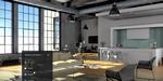 CL3VER lance sa nouvelle plateforme de présentations 3D dans le cloud