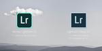 Adobe Creative Cloud : nouvelles applications Lightroom, fin des licences perpétuelles