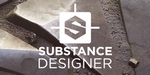 Substance Designer 2017.2 : bruit et filtres au menu