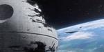 Star Wars Battlefront 2 : nouvelle bande-annonce sur le mode solo