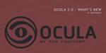 The Foundry : retour sur Ocula 3.0 en deux vidéos