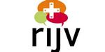 Harcèlement, violences dans le secteur du jeu vidéo : réunion du RIJV demain à Paris