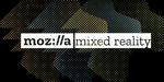 WebXR : Mozilla veut élargir l'API WebVR pour la réalité virtuelle, augmentée et mixte