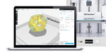Ultimaker lance Cura 3.0