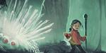 Spring : un court-métrage pour mettre à l'épreuve Blender 2.8