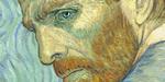 La Passion Van Gogh, retour sur une prouesse technique et artistique