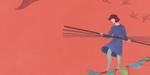 Journée mondiale du cinéma d'animation, samedi 28 octobre à Paris