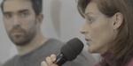 Journées du RECA : les vidéos des tables rondes