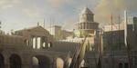 Assassin's Creed Origins : rencontre avec Raphael Lacoste