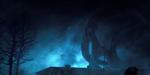 Stranger Things 2 : bande-annonce finale, lancement aujourd'hui sur Netflix