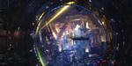 Valérian et la Cité des mille planètes : retour sur les effets avec Rodeo FX