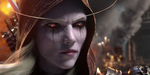 Blizzard : cinématique pour World of Warcraft : Battle for Azeroth, Starcraft II free-to-play
