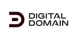 Digital Domain ouvre un studio en Inde