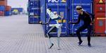 Xsens met à jour MVN Animate, sa solution de motion capture inertielle